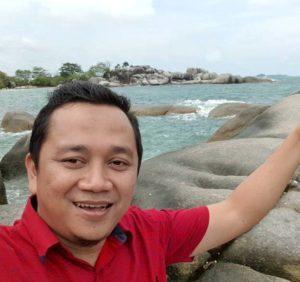 PT Anugerah Kubah Indonesia