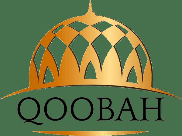 jual kubah masjid - kontraktor kubah masjid